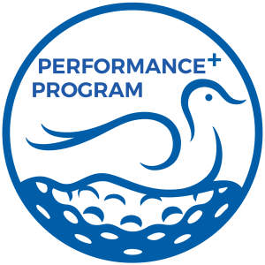 Performance Plus Program LOGO for web 300x300-01